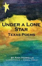 Under a Lone Star