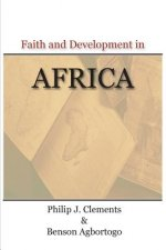 Faith and Development in Africa