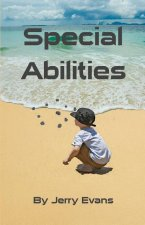 Special Abilities