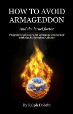 How to Avoid Armageddon