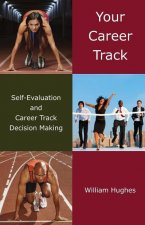 Your Career Track