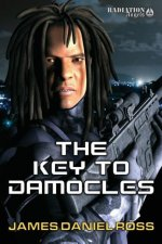 The Key To Damocles