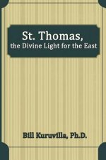 St. Thomas, the Divine Light for the East