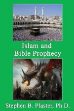 Islam and Bible Prophecy