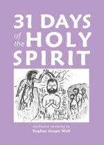 31 Days of the Holy Spirit