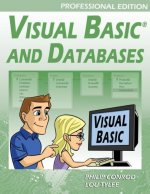 Visual Basic and Databases - Professional Edition