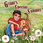 Grant's Special Summer