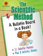 The Scientific Method: A Bulletin Board in a Book!