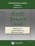 Faith Toward God