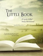The Little Book, a Spirit-Filled Daily Devotional