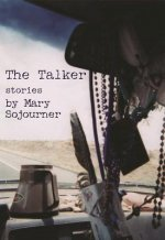 The Talker: Stories