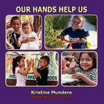 Our Hands Help Us