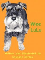 Wee Lulu-A Good Example