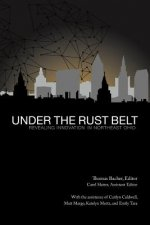 Under the Rust Belt: Revealing Innovation in Northeast Ohio