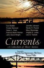 Currents: A Collection of River Stories