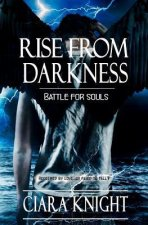 Rise from Darkness: Battle for Souls