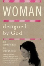Woman Designed by God
