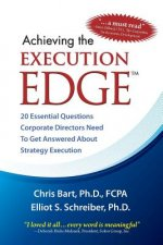 Achieving the Execution Edge