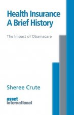 Health Insurance, A Brief History