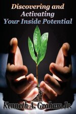 Discovering and Activating Your Inside Potential