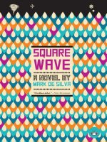 Square Wave
