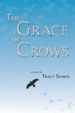The Grace of Crows