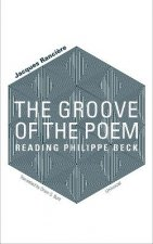 The Groove of the Poem: Reading Philippe Beck