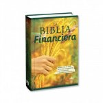 La Biblia Financiera-Rvr 1960