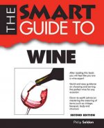 The Smart Guide to Wine