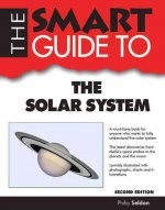 The Smart Guide to the Solar System