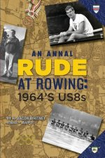 Rude at Rowing