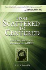 From Scattered to Centered: Understanding and Overcoming ADHD