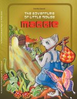 Adventure of Little Mouse Maggie