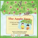 The Apple Tree: A Dick and Dave Adventure