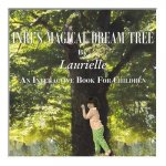 Inri's Magical Dream Tree - An Interactive Book for Children