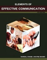 Elements of Effective Communication, 4th Edition