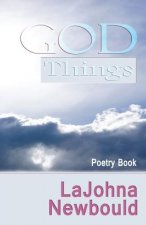 God Things