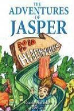 The Adventures of Jasper; The Road to Healthyville