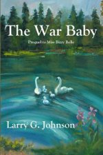 The War Baby