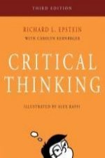Critical Thinking Third Edition