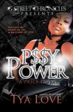 P$$y Power: A Price to Pay