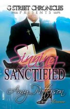 Sinning and Sanctified