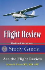 Flight Review Study Guide