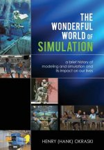 The Wonderful World of Simulation: A Brief History of Modeling and Simulation and Its Impact on Our Lives