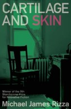 Cartilage and Skin