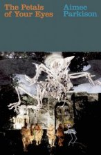 The Petals of Your Eyes