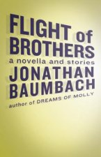 Flight of Brothers
