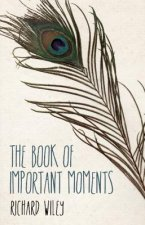 The Book of Important Moments