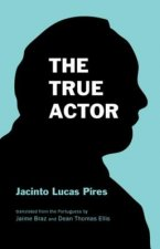 The True Actor