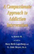A Compassionate Approach to Addiction Intervention
